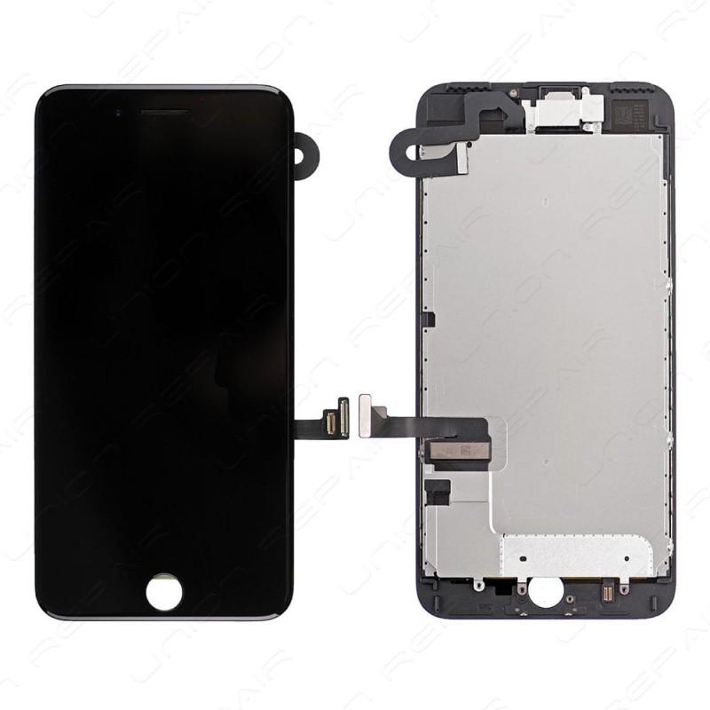 Ecran Lcd Iphone S Complet