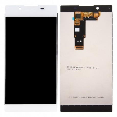 D'origine Ecran LCD Tactile Sony Xperia L1 G3311 G3312 G3313 Noir Blanc Rose