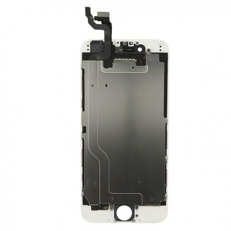 VITRE TACTILE ECRAN LCD COMPLET IPHONE 5/5C/5S/6/6 plus /6S 6s plus 7/7 Plus