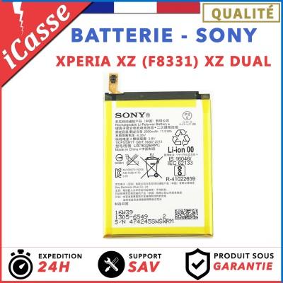 ORIGINAL BATTERIES SONY XPERIA Z1 / Z2 / Z3/ Z5
