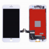 IPHONE 7 PLUS ECRAN LCD COMPLETE - BLANC