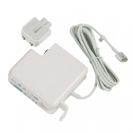 MAGSAFE 2 Chargeur pour MacBook Air (45W)