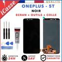 Ecran Complet Tactile LCD Pour OnePlus 5T A5010 Ecran LCD 6.01'' + TACTILE