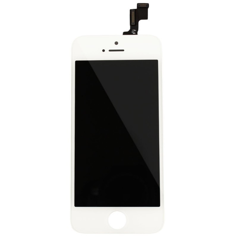 ECRAN-IPHONE-5-5C-5S-SE-VITRE-TACTILE-LCD-RETINA-SUR-CHASSIS-AAA-GRADE
