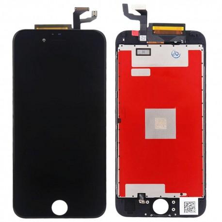 AAA+ ÉCRAN LCD + VITRE TACTILE POUR IPHONE 6S /6S PLUS DE BONNE QUALLITÉ
