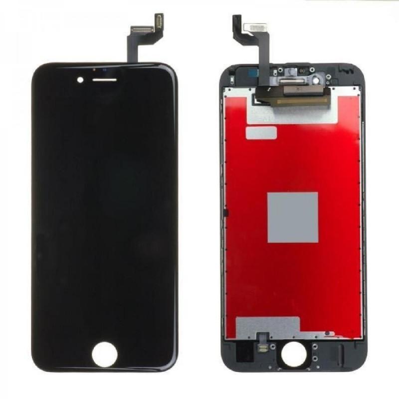 aaa cran lcd vitre tactile pour iphone 6s 6s plus de bonne quallit icasse pi ces et. Black Bedroom Furniture Sets. Home Design Ideas
