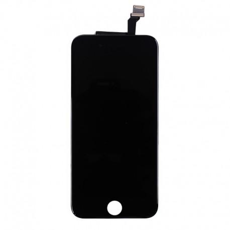 IPHONE 6 ÉCRAN LCD COMPLETE - NOIR / BLANC