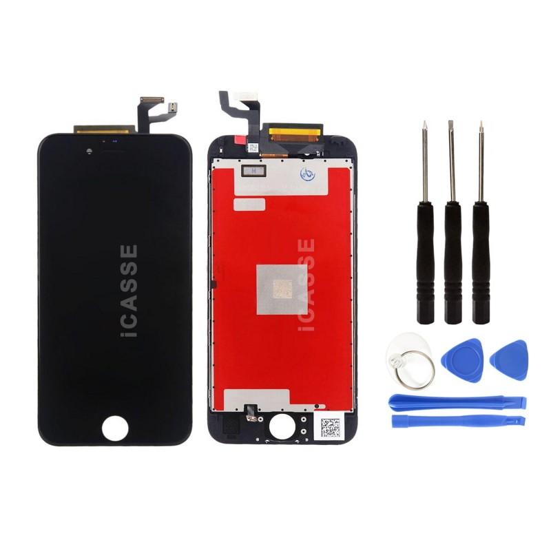 ECRAN-LCD-SUR-CHASSIS-VITRE-TACTILE-IPHONE-6-6-PLUS-6S-6S-PLUS-AAA