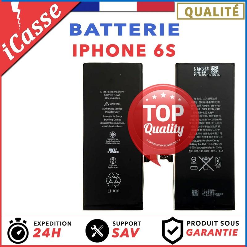 BATTERIE-INTERNE-NEUVE-POUR-IPHONE-5-5S-5C-SE-6-6-6S-7-7