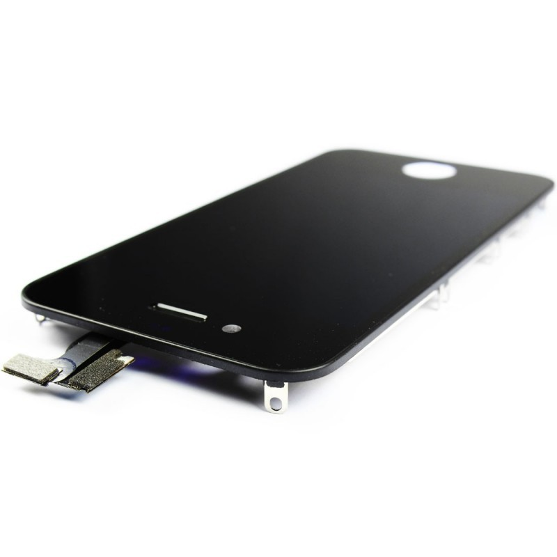 Vitre Lcd Iphone