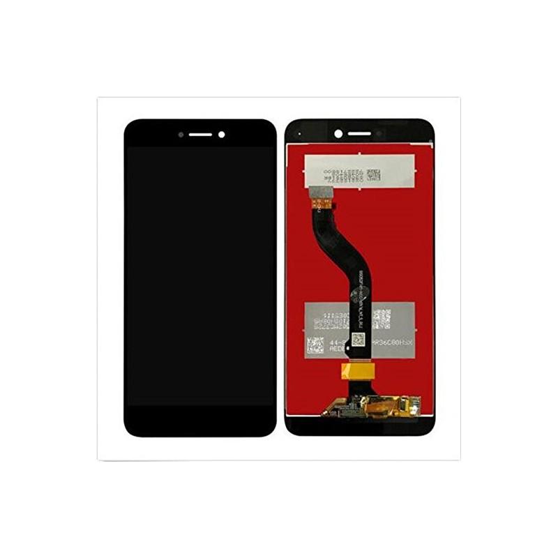 Ecran Lcd Iphone 4 Blanc