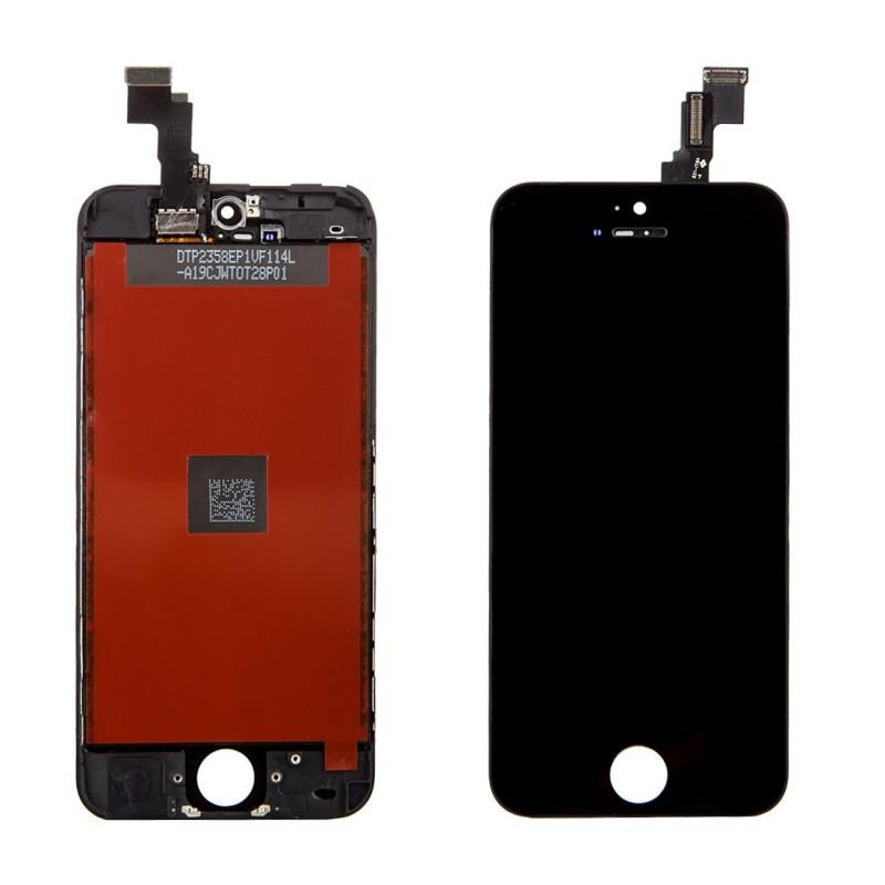 Ecran Iphone C Reparation