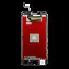 IPHONE 6s ECRAN LCD COMPLET - NOIR